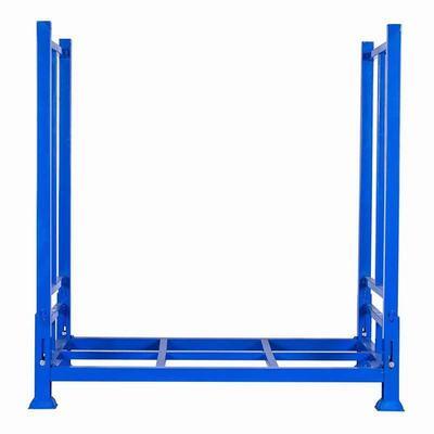 货物架不锈钢架产品架折叠架展示台架组合架展览架仓库架物料金属架