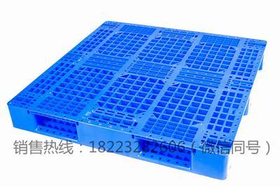 1111川字塑料栈板