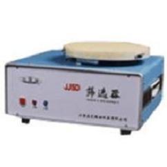 电动筛选器价格 电动筛选器原理 电动筛选器厂家