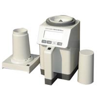 小麦水分测定仪价格好-谷物水分测量仪哪家好