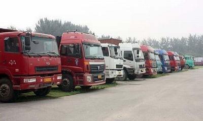 聊城到梅州物流公司专线13561260089