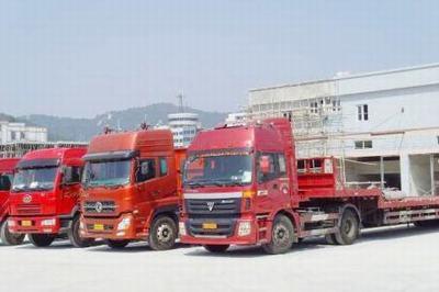 聊城到珠海物流公司专线13561260089