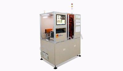高速fpc辅料机_软性电路板贴装设备_【高臻机械】