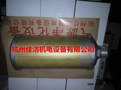 消音器生产厂家