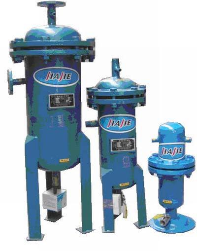 富阳盛大高效除油器盛大LY-1.6/8滤芯