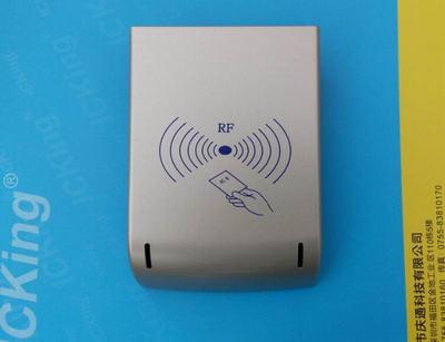 Q8-U220双协议读写器.ISO15693多协议刷卡器