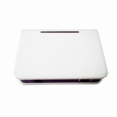 RF-BOOK-HW 非接触式IC卡读写器跨网段读写器