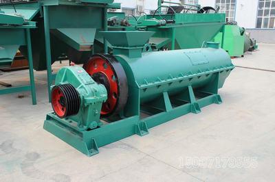 有机肥造粒机厂家/有机肥造粒机械/糠醛有机肥造粒机