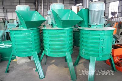 链式粉碎机/肥料粉碎机/有机肥粉碎机