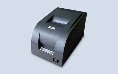 斑马Zebra ZT210 工业打印机