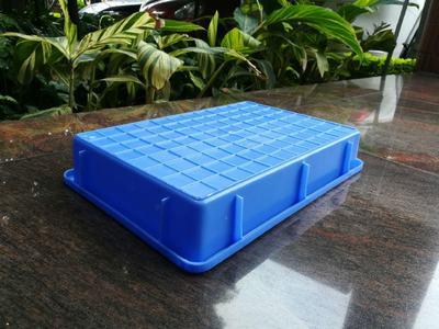 云南昆明塑料箱箱,昆明全新料食品箱,昆明塑料盒