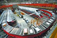 为什么这家自动分拣机厂家的回头客户那么多呢?深圳东昌自动化