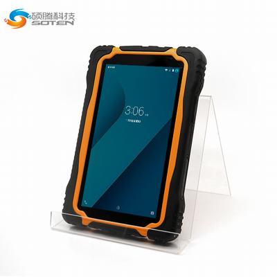 工业级坚固型平板电脑