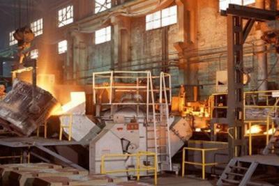 山东滨州砂型铸造厂车间环保设备生产厂家