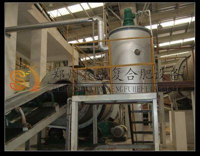 物料设备齐全《郑州鑫盛》保证生产效率