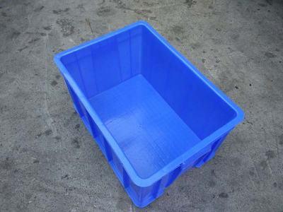 阳江塑料箱胶筐胶桶生产厂家