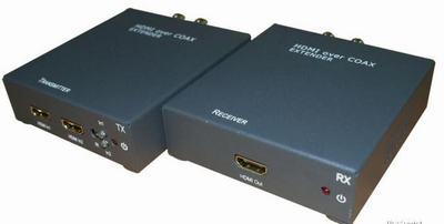 配货VHD-2UVA2 VGA/DVI/HDMI FIBER OPTICAL TRANSMISSIO