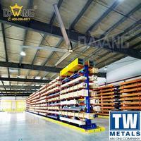 青州工业大风扇|山东工业风扇|大型工业大吊扇