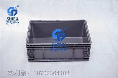 零件周转箱/食品周转箱/物流周转箱