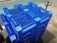 贵阳塑料托盘多少钱