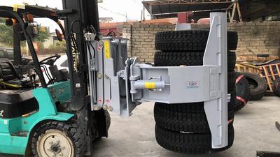 广东厂家直销叉车机械化物流配件性价比最高