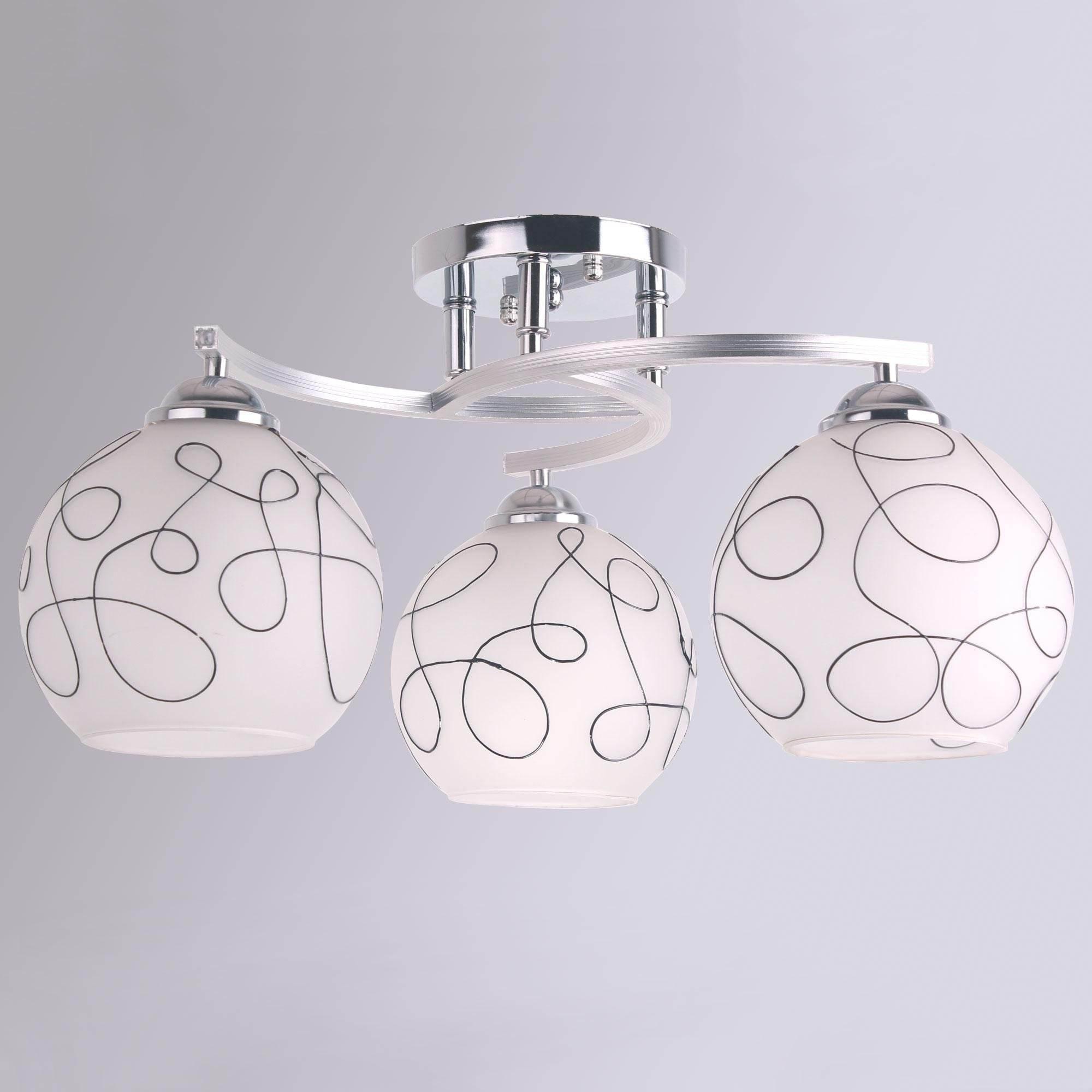 灯具灯饰进口基本流程