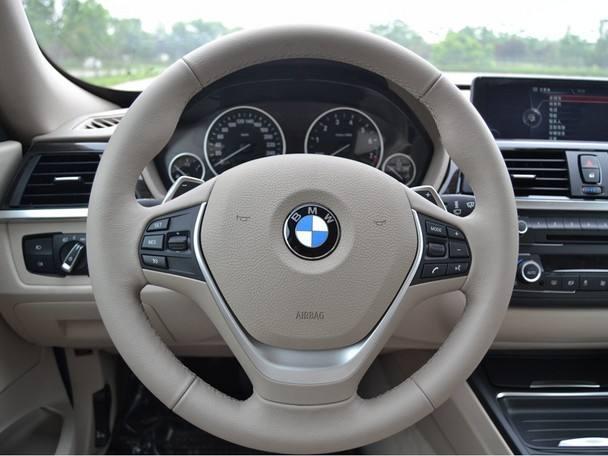 汽车方向机配件正规进口报关流程