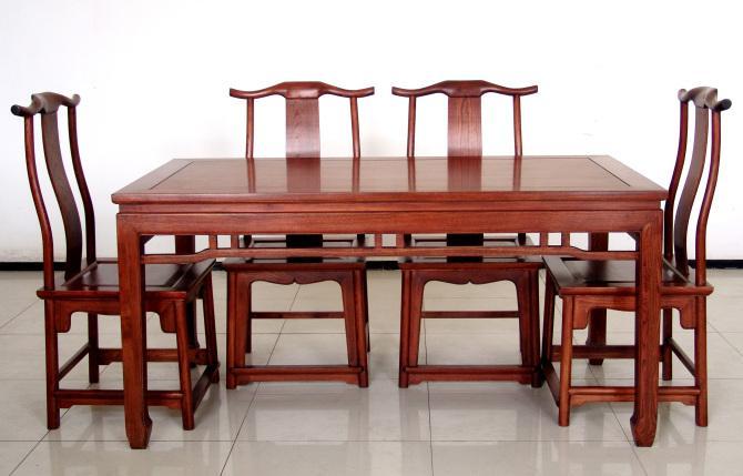 家具进口报关时间HYC-ZH202012109