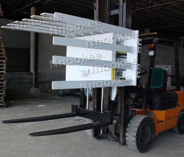 化肥搬运器,面粉搬运器,旋转式推出器厂家直销