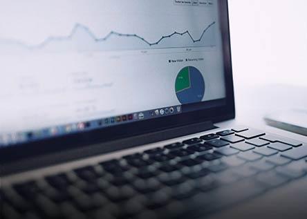 KBANS服务系统适用于国际物流行业的业务管理系统