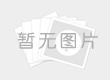 青岛到广东集装箱内贸海运 广州/佛山